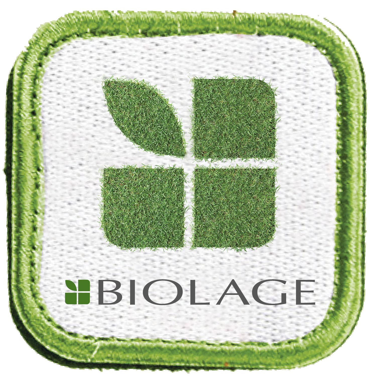 BIOLAGE LOGO.png