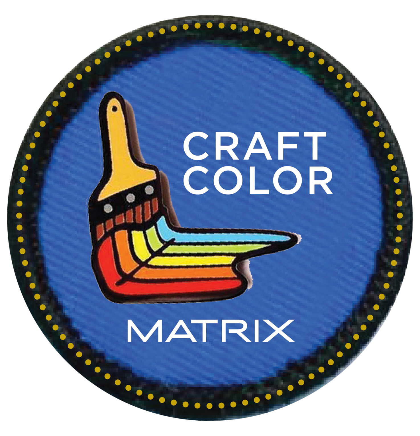 CRAFT COLOR.png