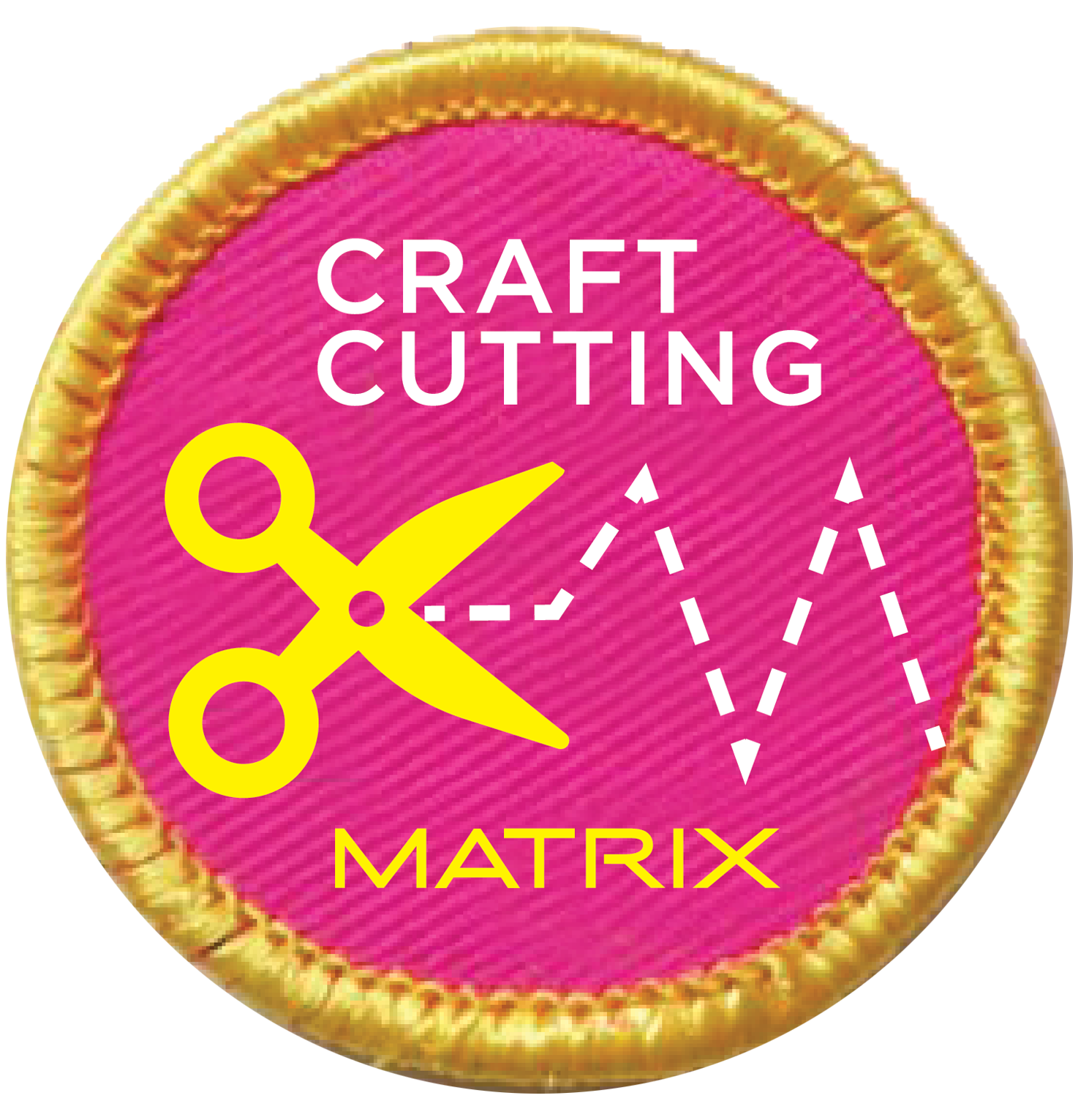 CRAFT CUTTING.png