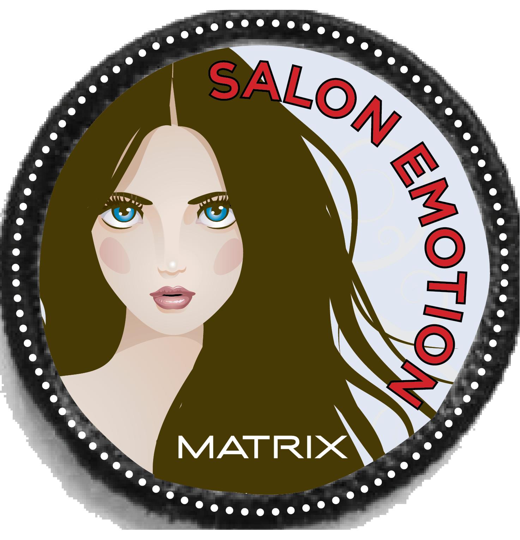 SALON E 02.png
