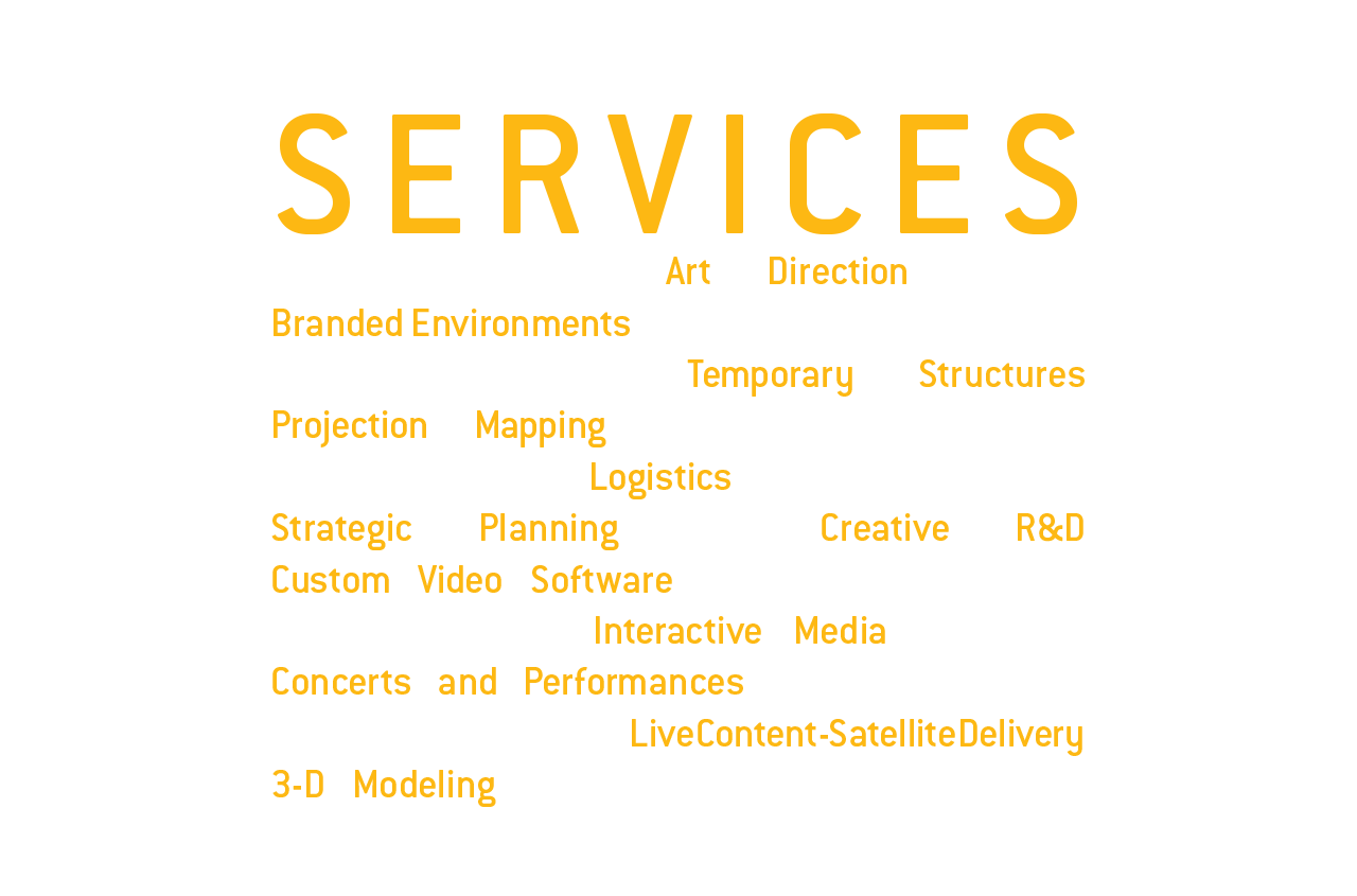ServicesListClear.png
