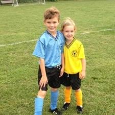 soccer photosmall.jpg