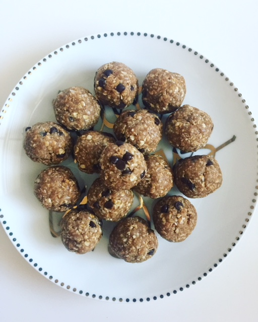 Chocoate Chip Coconut Collagen Balls.jpg