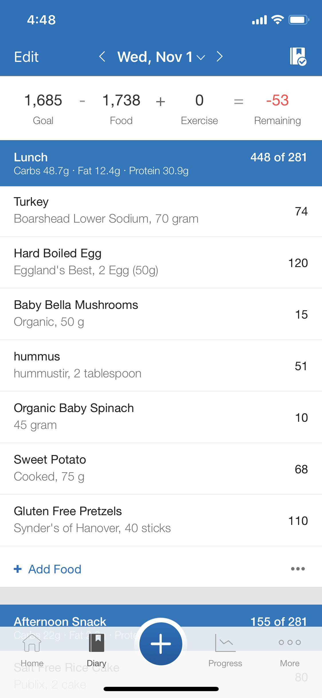Food Log 3.jpg