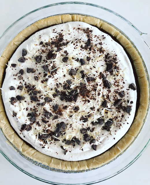 Vegan Chocolate Creme Pie 3.jpg