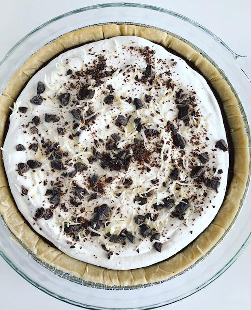 Vegan Chocolate Creme Pie 3.jpg