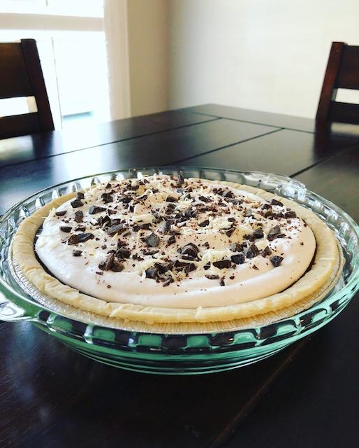 Vegan Chocolate Creme Pie 2.jpg