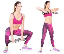 Squats to upright row.jpg