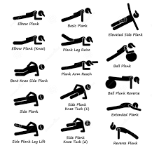 August Ab Challenge.png