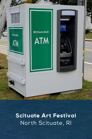 Event Scituate Art Festival.png