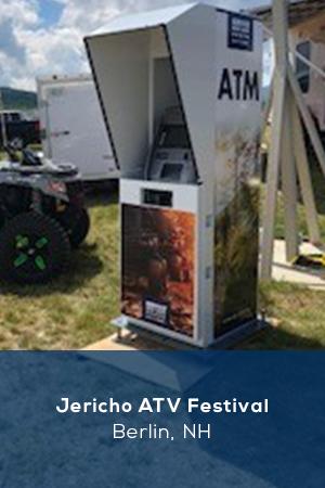 Event Jericho ATV Festival.png