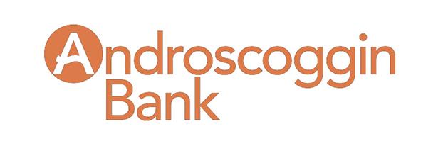 androscoggin-bank.png