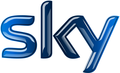 bskyb.png
