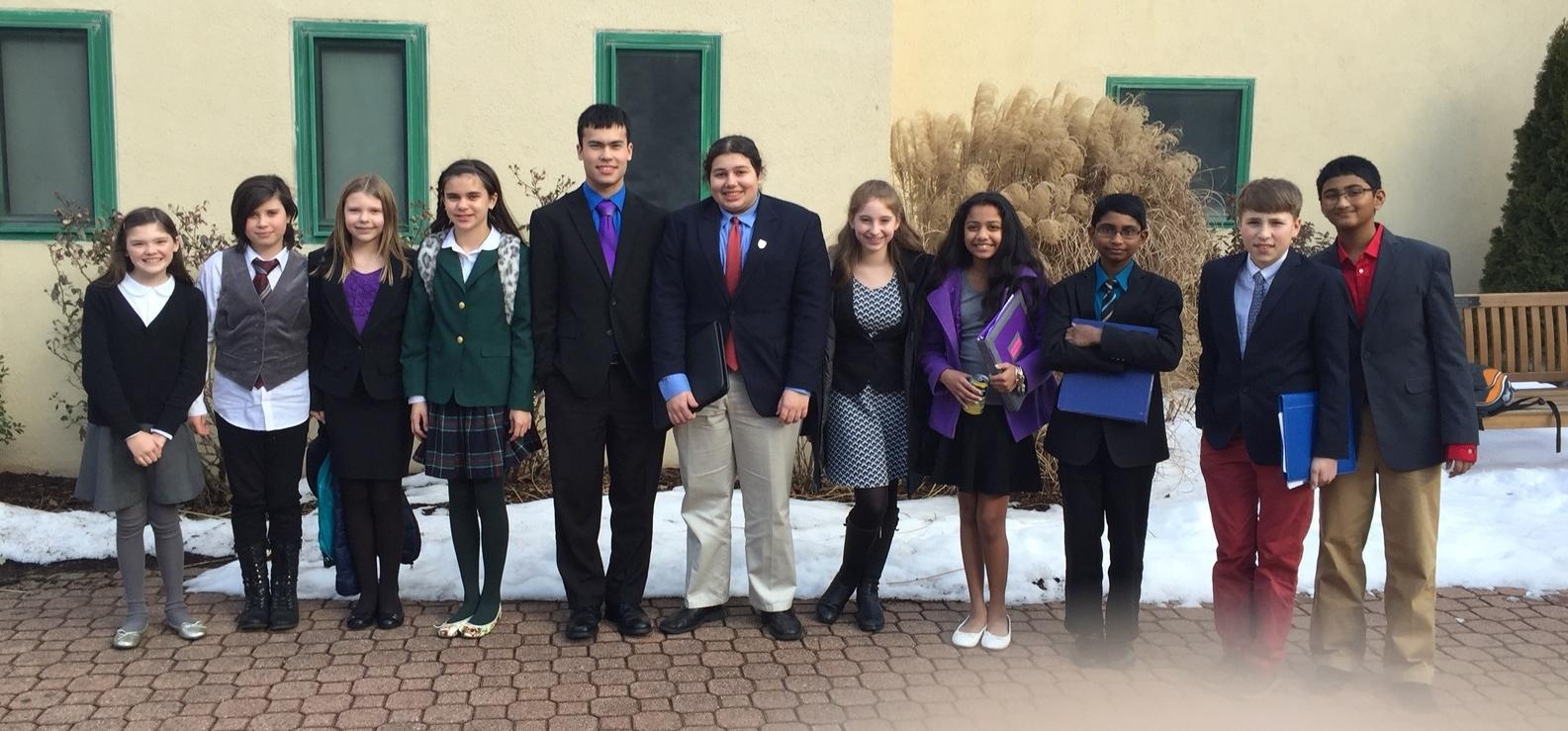 Middle School Debate Comp. Jan 2016.JPG
