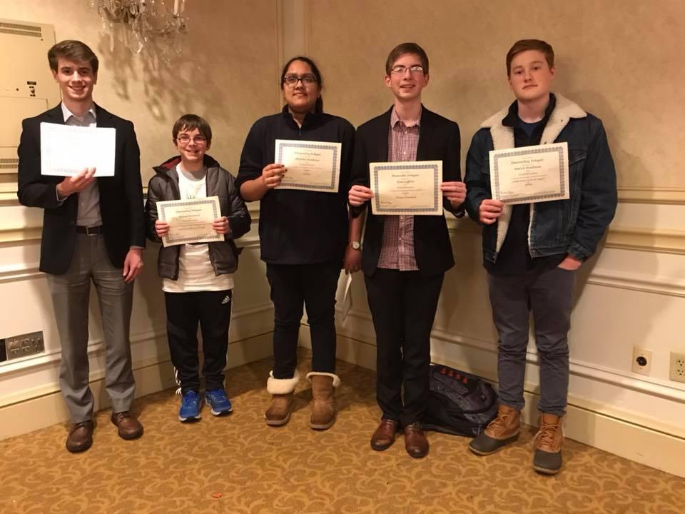 YaleMUN Certificates.jpg
