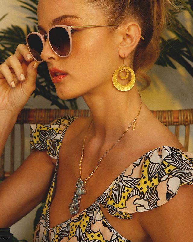 Tropical Vibes for @marissanaples  #creativedirector @matthewkritis  #stylist @themarissagirl  #hairandmakeup @makeupbyshanig  #model @lura.normand  #naplesfashion #naples #marissacollections #luxurylifestyle #photography #naplesphotographer #editorial #miamimodel #fashion #highfashion #paulcbuff #studiophotography #michaelowenphotography #michaelowenphoto #veronicabeard #boazkashijewelry #lindafarrow  #florida #floridaphotographer #fashionphotographer #fashionphotography