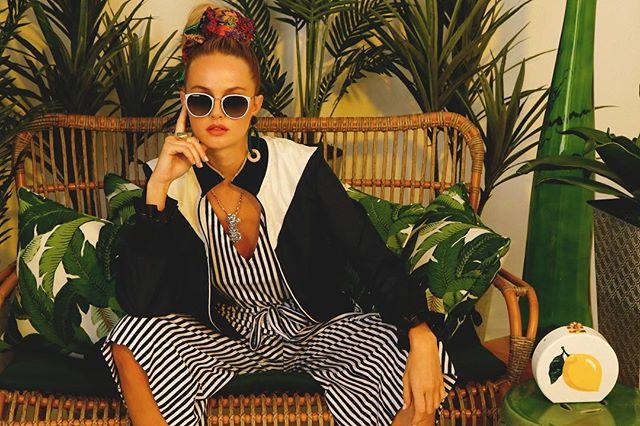 Tropical vibes for @marissanaples . . . #creativedirector @matthewkritis  #stylist @themarissagirl  #hairandmakeup @makeupbyshanig  #model @lura.normand . . . #marissacollections #fashion #naplesfashion #naples #naplesphotographer #fashionphtography #fashionphotographer #katherinejetter #lindafarrow #florida #michaelowenphotography #michaelowenphoto #edieparker #oscardelarenta #boazkashi
