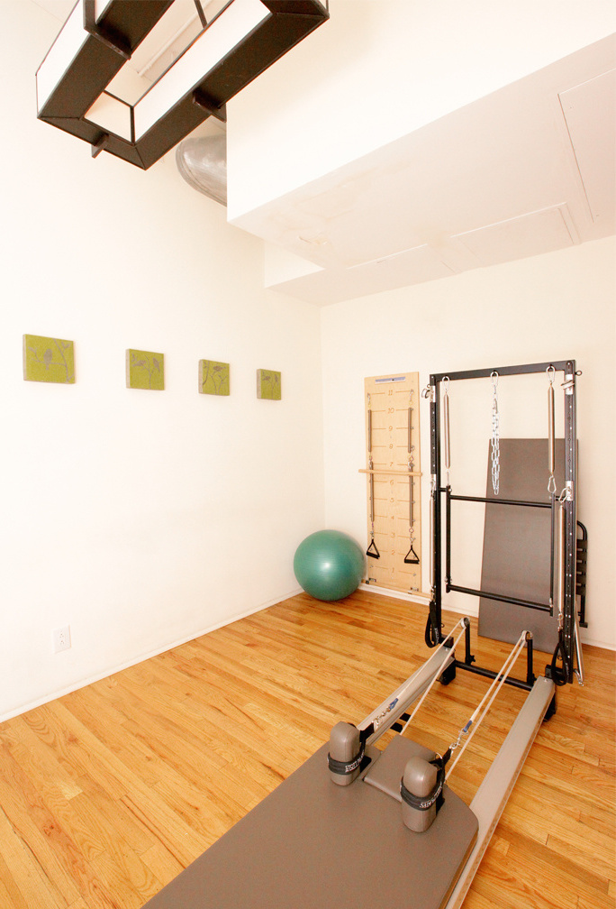 pilates2.jpeg