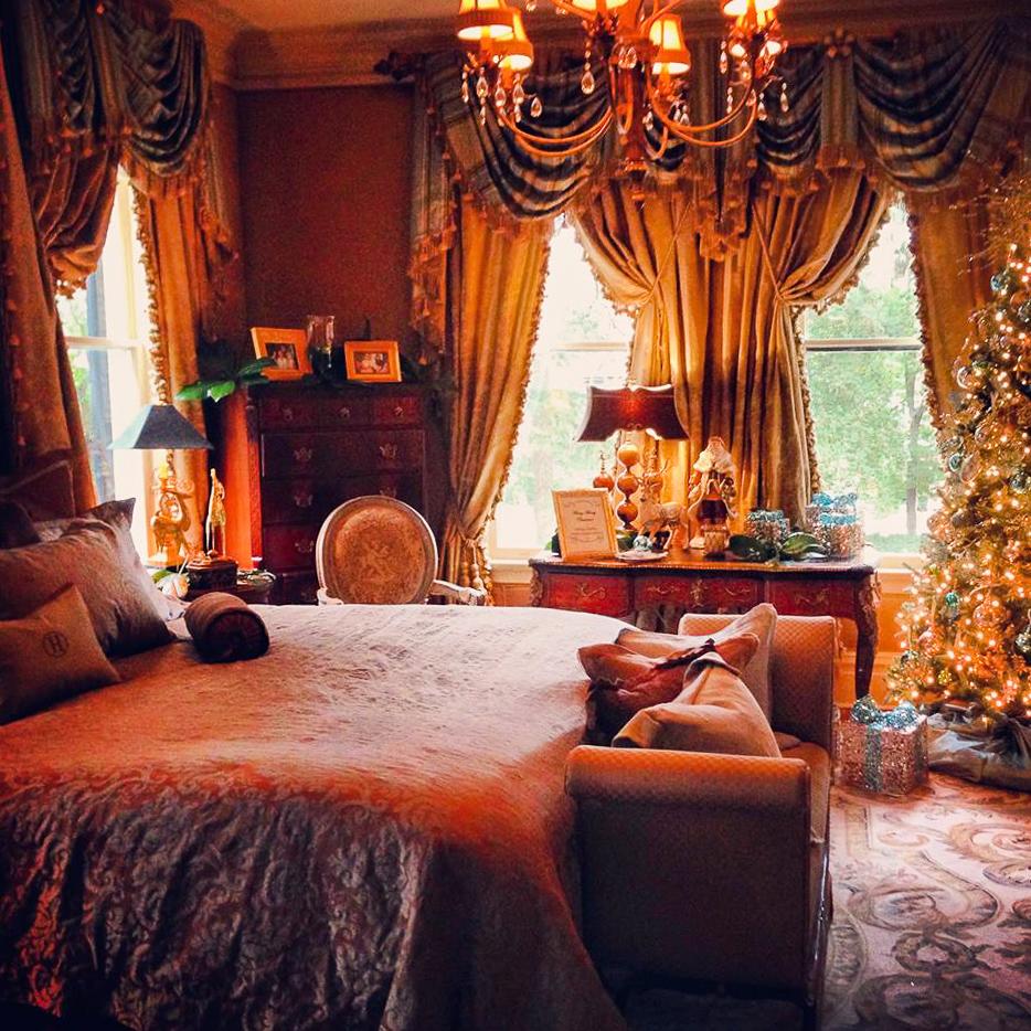 HolidayHouse2013-9.jpg