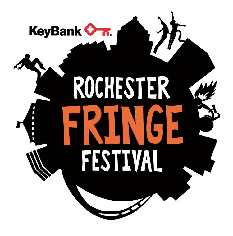RochesterFringe_logo2017 RGB.png