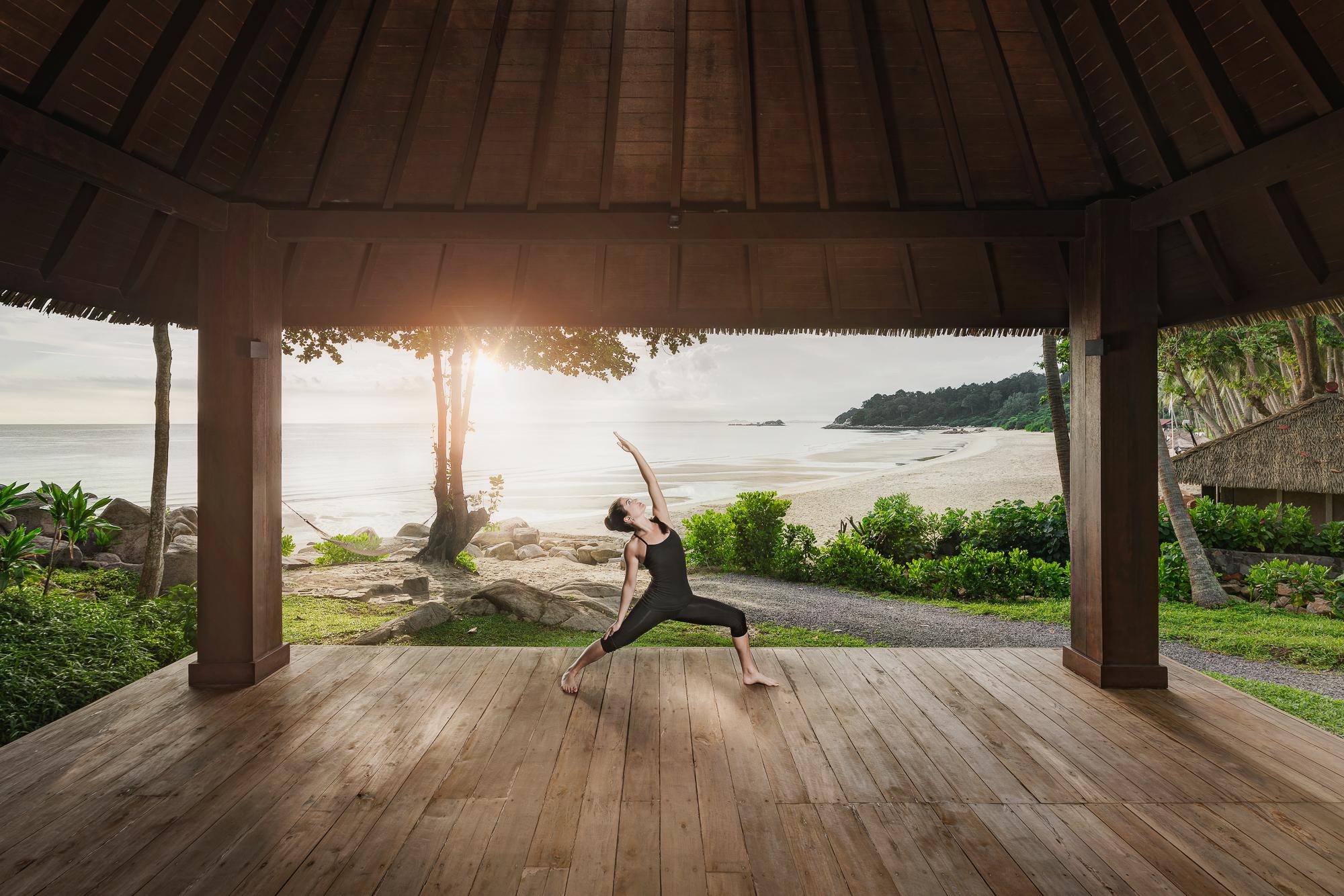 Sunrise Yoga 2.jpg