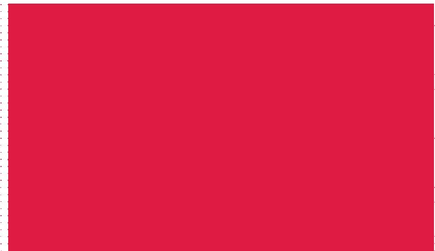Redbox_IntroCard_v1-850x490.png