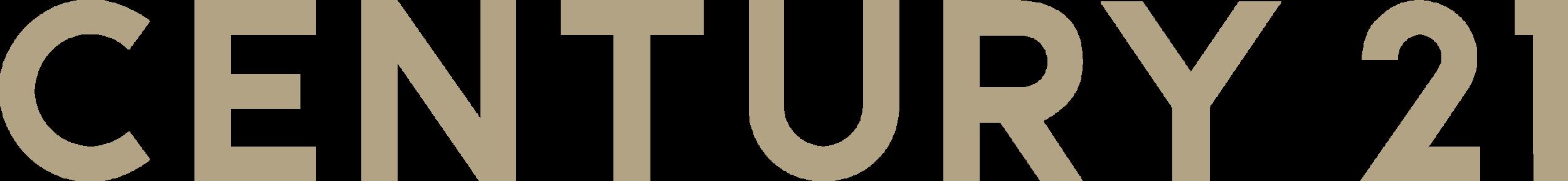 centrury21_logo_2018-c21.png
