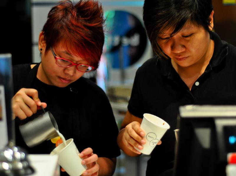 bettr-coffee-scholarship