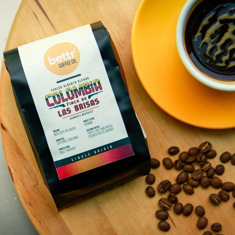 bettr-coffee-colombia-las-brisas-single-origin
