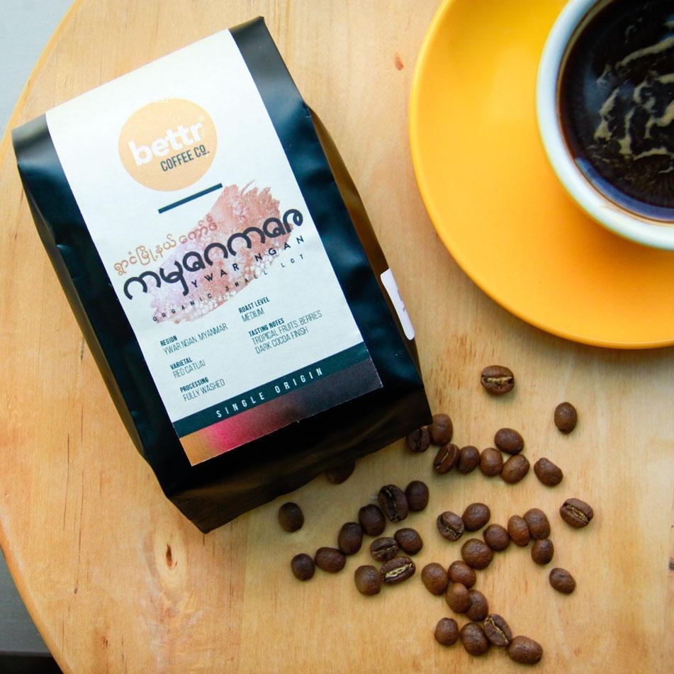bettr-coffee-myanmar-organic-ywar-ngan-single-origin