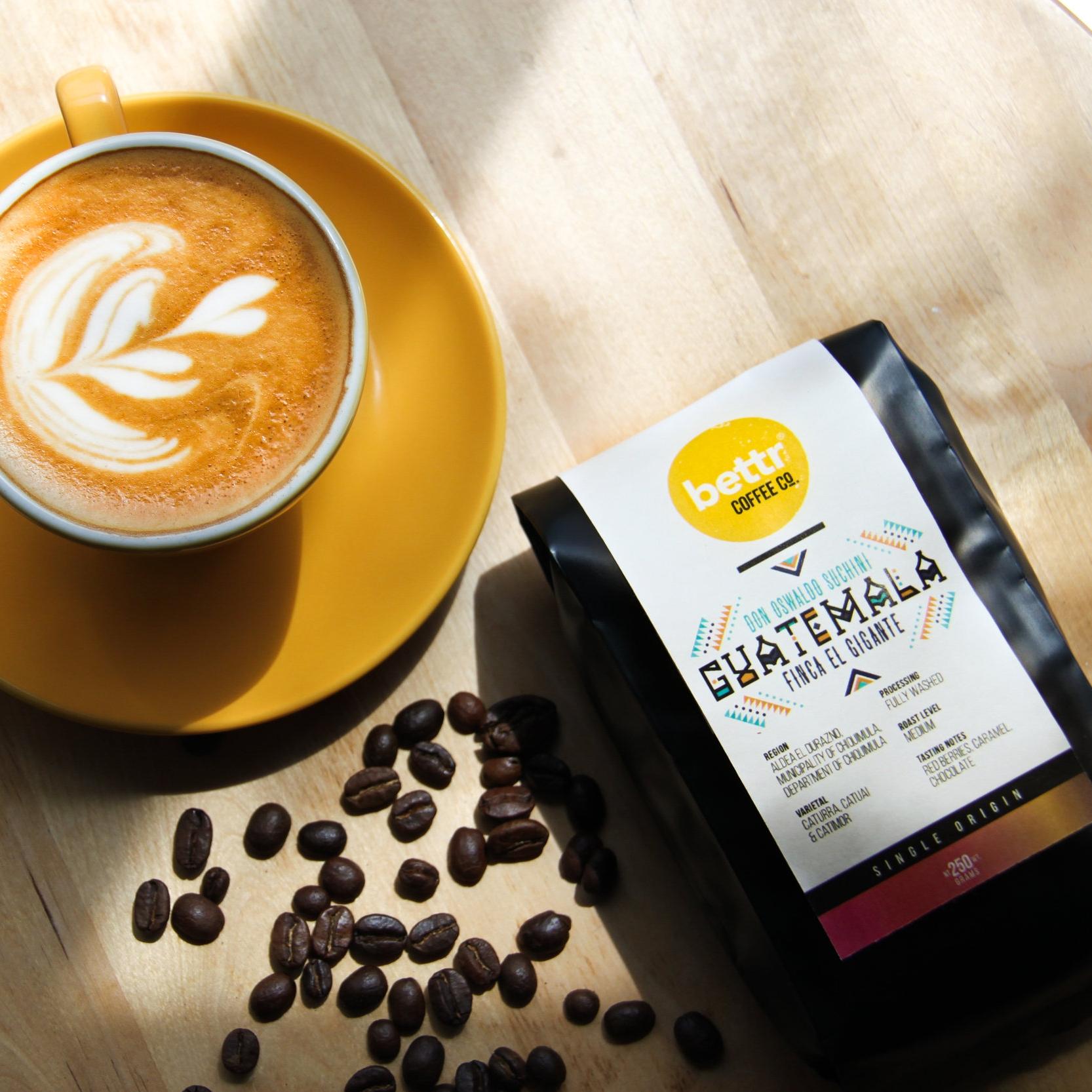 bettr-coffee-guatemala-finca-el-gigante