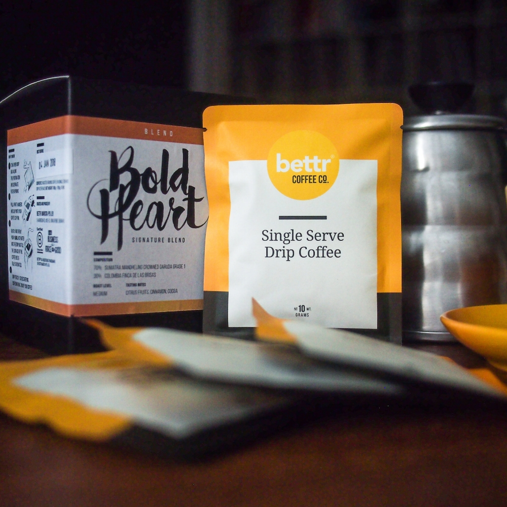 bettr-coffee-single-drip
