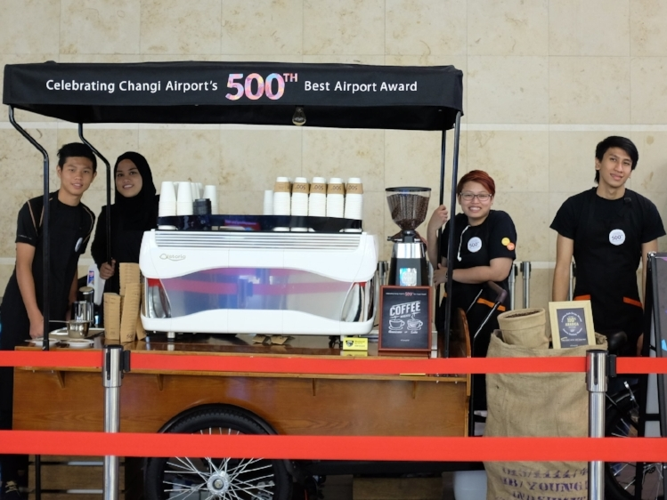 bettr-barista-mobile-brew-bar-changi.JPG