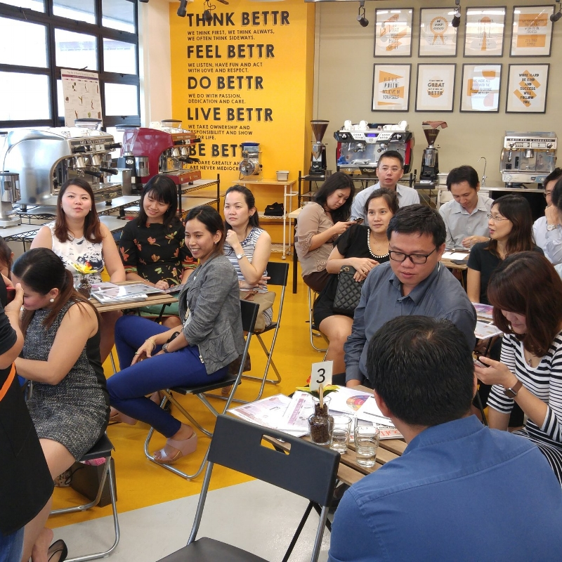 coffee-appreciation-teambuilding-workshop