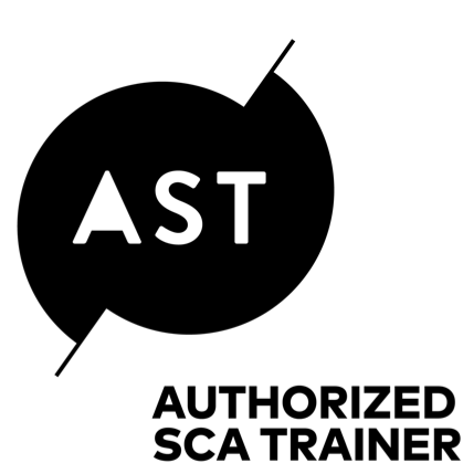 authorised-sca-trainer