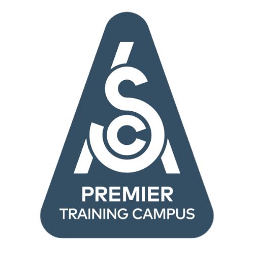 sca-premier-training-campus