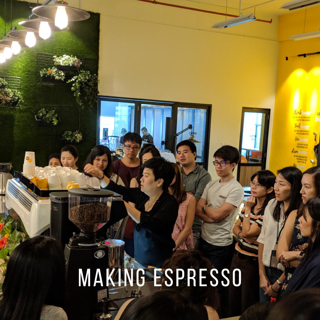 espresso-demo.png