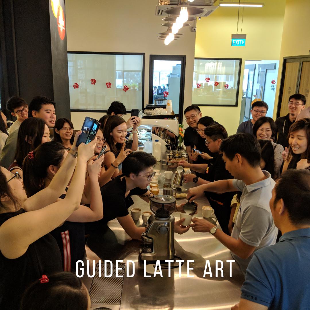 latte-art-demo.png