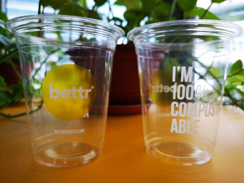 compostable-plastic-cups-2.jpeg