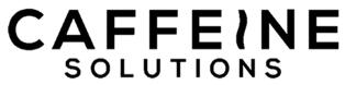 Logo-caffeine-solutions.png