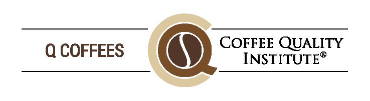 Qcoffes-horizontal-png.png