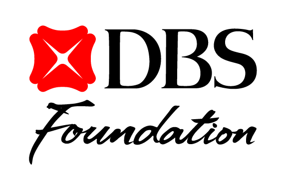 DBS Foundation_E2_2C.jpg
