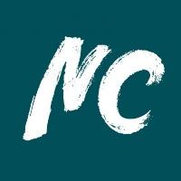visit_NC.jpg
