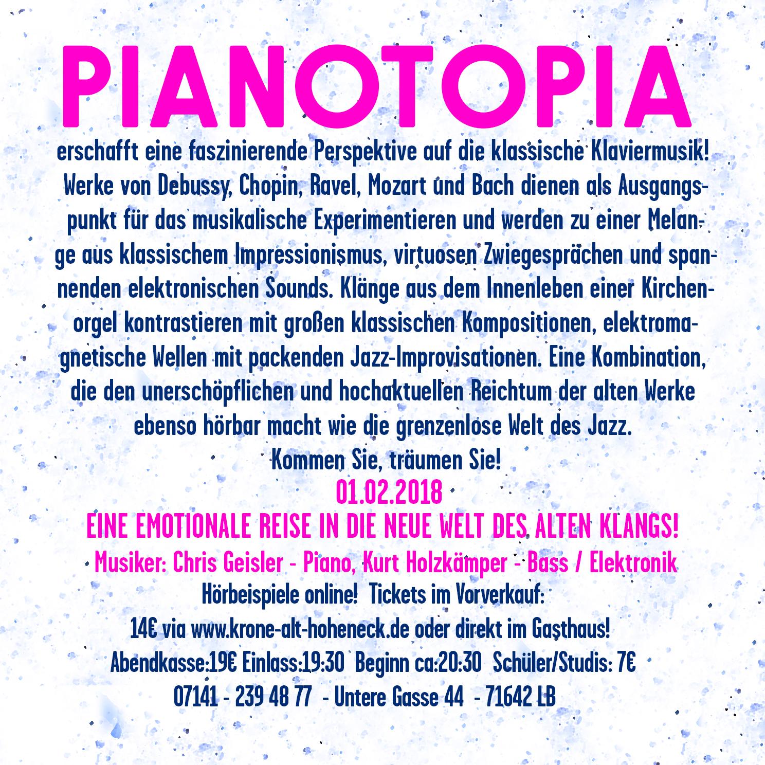 Pianotopia_RS.jpeg