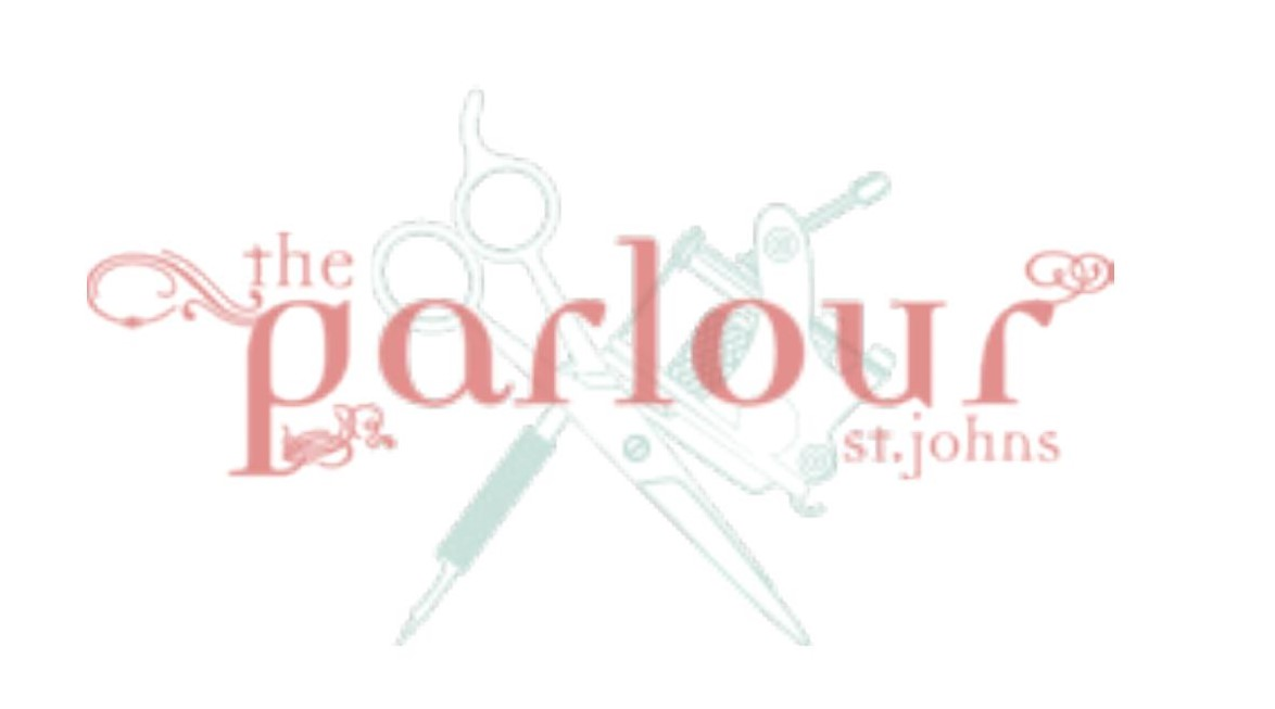 The Parlour Hair Salon