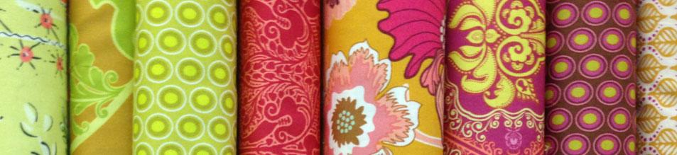 fabric-1000x230.jpg
