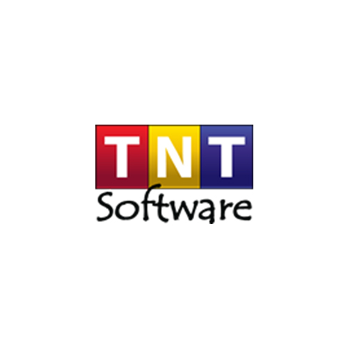 TNT Software