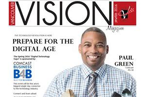 GVCC_Vision_Mag_Jan2016