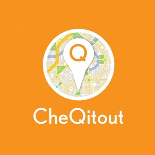 CheQitout
