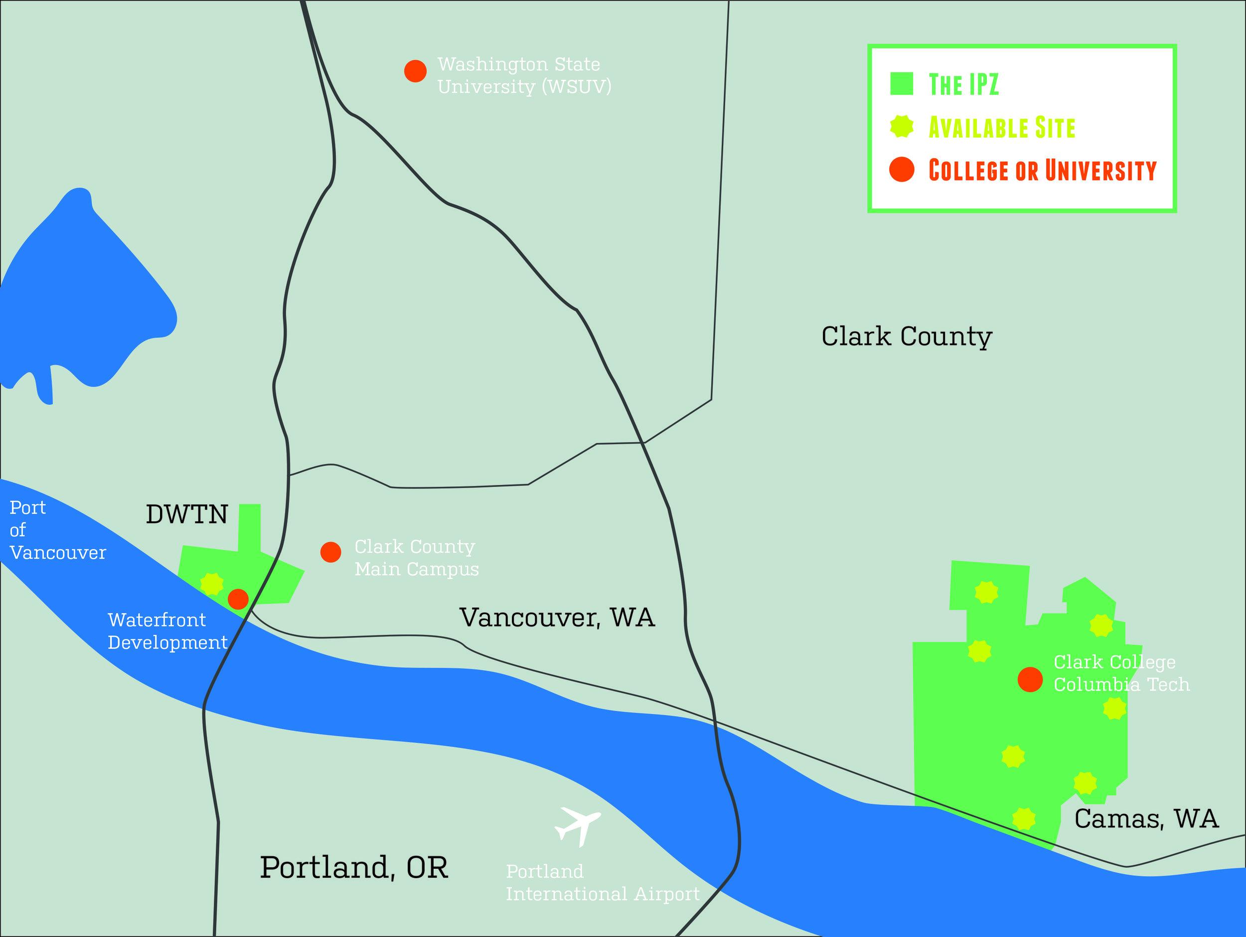 ipz_map.jpg